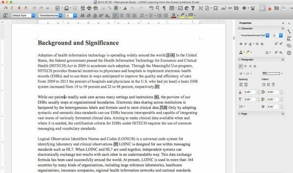 manuscript-numbered-cites