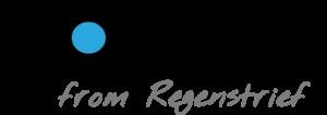 LOINC logo