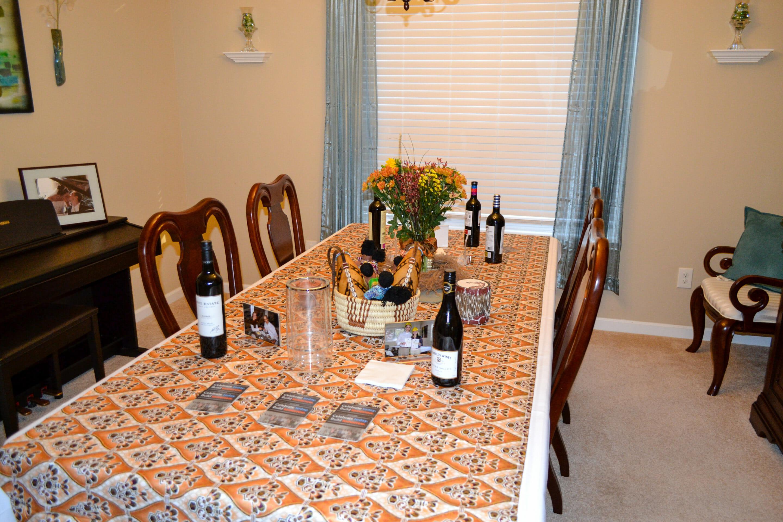 wine-diningroom